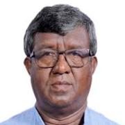 Sunil-kumar Dauri Mondal