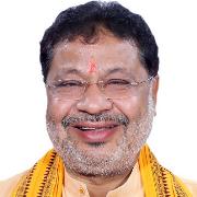 SunilKumar Kavarlal Soni