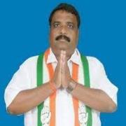 Sunil Ratanjibhai Gamit
