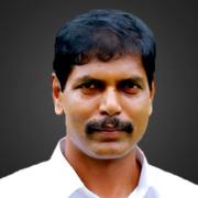 Surender Narsaiah Jajala