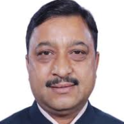 Suresh-Kumar Chambel Kashyap