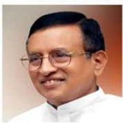 Suresh Baburao Deshmukh