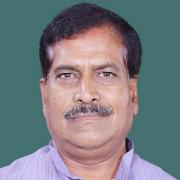 Suresh Channabasappa Angadi