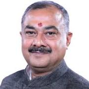 SushilKumar RamNaresh Singh
