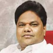 Tanaji Jaywant Sawant