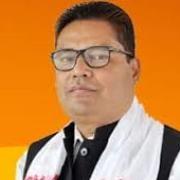 Topon Kumar Gogoi