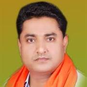 Tushar Govindrao Rathod