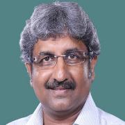 Udasi Shivkumar Chanabasappa