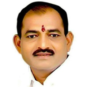 Udaysing Sardarsing Rajput