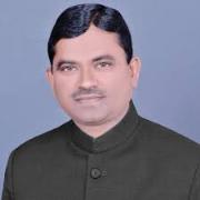 Upendra-Singh Rajkuwar Rawat