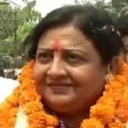 Veena Dinesh Devi