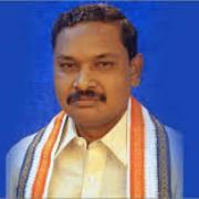 Veeraiah Sammaiah Podem