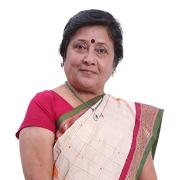 Vibhavariben Vijaybhai Dave