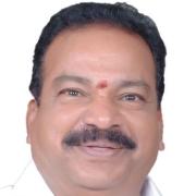 VidyaSagar-Rao PapaRao Kalvakuntla
