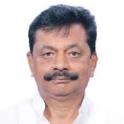 Vijay-Kumar Hari-Prasad Dubey