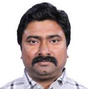 Vijay-Kumar Thomas Hansdak