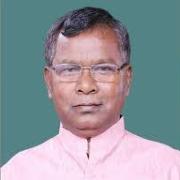Vijay-Kumar Viphai-Das Manjhi