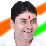 Vijay Manikrao Bhamale
