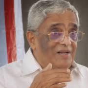 Vikramsinh Ranjitsinh Patankar