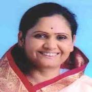 Vimal Nandkishor Mundada