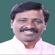 Vinayak Bhaurao Raut