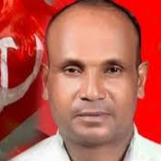 Vinod Bhiva Nikole