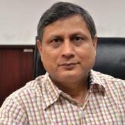 VinodKumar MahendraPrasad Singh