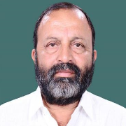 Vitthalbhai Hansrajbhai Radadiya