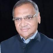 Vivek Narayan Sejwalker