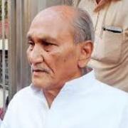 Yogesh Narayanbhai Patel
