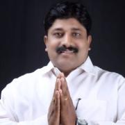 sachin Bharat Sarvade