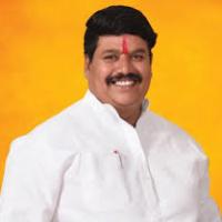 Anil Bhurelal Firojiya