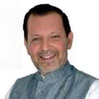 Arvind-Kumar Satguru-Dass Sharma