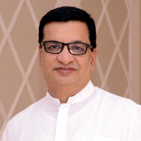 Balasaheb Bhausaheb Thorat