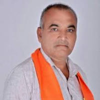 Bhikhabhai Ravjibhai Baraiya