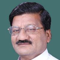 Bodhsingh Radhelal Bhagat
