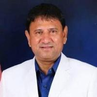 Chandanji Talaji Thakor