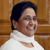 Mayawati   Das