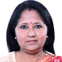 Rajashree Ashutosh Mallick