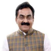 Rakesh Surendra Singh